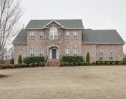 2819 Cale Ct, Franklin image