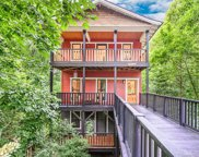 82 Westover  Drive, Asheville image