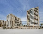 11 San Marco Street Unit 405, Clearwater Beach image