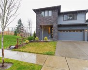 20108 Jewell Rd, Bothell image