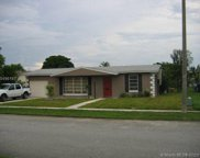 6551 Sw 7th Ct, North Lauderdale image