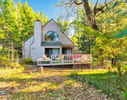 5716  Silverleaf Drive, Foresthill image