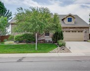 6230 East 135th Avenue, Thornton image