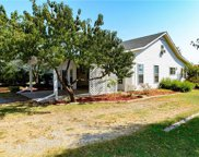 21935 170th Street, Purcell image