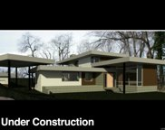 1668 E Forest Hills Dr, Salt Lake City image