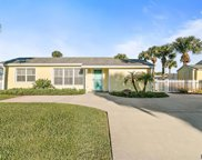 128 Palmetto Ave N, Flagler Beach image