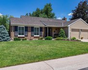 6984 S Olive Way, Centennial image