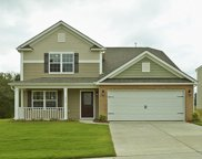 216 Valley Ridge Court, Lexington image