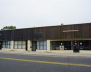 126 New Jersey Ave, Absecon image