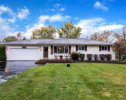 4570 ROHR, Independence Twp image