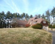 593 Newell Drive, Huntingdon Valley image