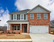 22860 Sanders Way, Mccalla image