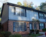 109  David Court Unit #16, Fort Mill image