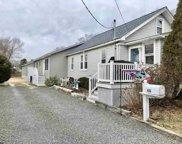 405 Fuae Ave, Northfield image