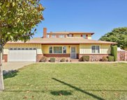 4426 Walnut Avenue, Chino image