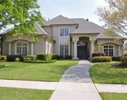 2704 Anders, Plano image