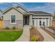 1633 NE 15TH  AVE, Canby image