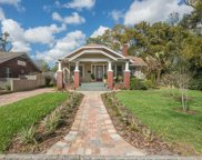 6020 N Orange Blossom Avenue, Tampa image