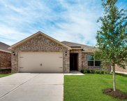 4107 Perch Drive, Forney image