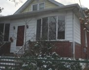 22 S Poplar Avenue, Maple Shade image
