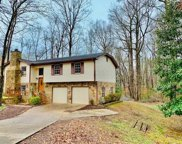 3463 Spring Creek Drive, Conyers image