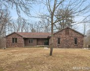 6765 S Youngman Road, Greenville image