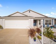 3776 New Moon Avenue, The Villages image