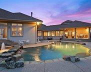 2210 Lakeridge, Grapevine image