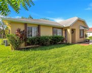 128 Acapulco Drive, Kissimmee image
