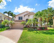 1600 W Classical Boulevard, Delray Beach image