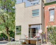 1535 North Honore Street, Chicago image