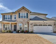 3901  Kestrel Lane, Indian Land image