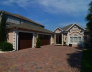 1341 Waterway Dr., North Myrtle Beach image