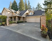 32830 38th Ave SE, Federal Way image