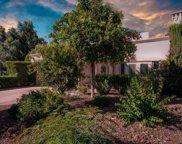 2814 W Magee, Tucson image