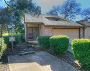 6910  Monticello Court, Citrus Heights image