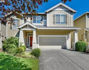 1662 SW HEWITT  AVE, Troutdale image