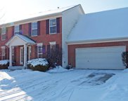 6739 Mossy Rock  Court, Maineville image