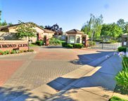 461  JEWEL STONE Way, Folsom image