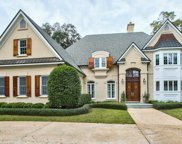 208 Rosehill Dr W, Tallahassee image