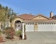 1525 Gold Finch Ct, Gilroy image