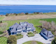 597 Beavertail  Road, Jamestown image
