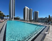 4010 S Ocean Dr Unit #T4002, Hollywood image