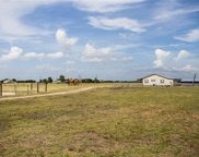 2025 County Road 460, Coupland image