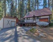 50866 White Fir Terrace, Soda Springs image