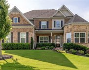 1248 Smithwell Point NW, Kennesaw image