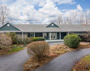 174 Hickory Forest  Road, Fairview image