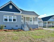 405 Anderson Street, Greenville image
