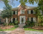 11917  Pine Valley Club Drive, Charlotte image