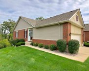 9946 Oakwood Court, St. John image